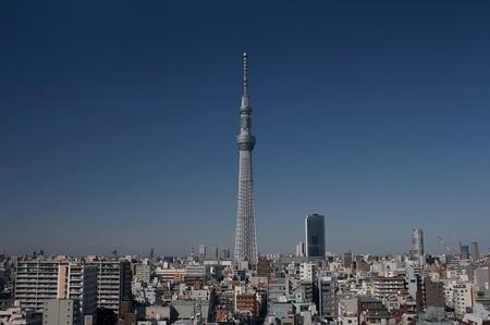 東京スカイツリー800.jpg